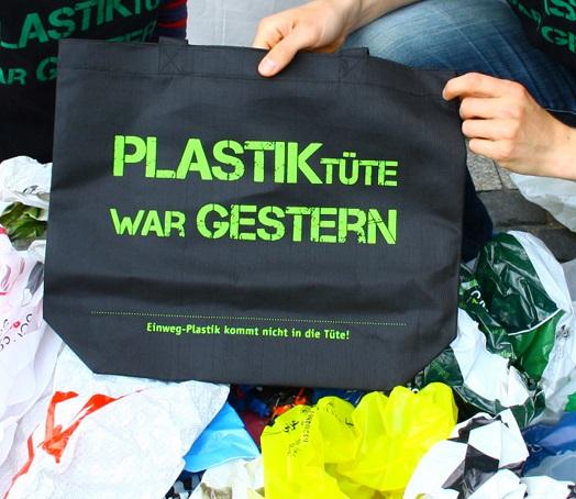 Quelle: Deutsche Umwelthilfe www.duh.de (Bildausschnitt)