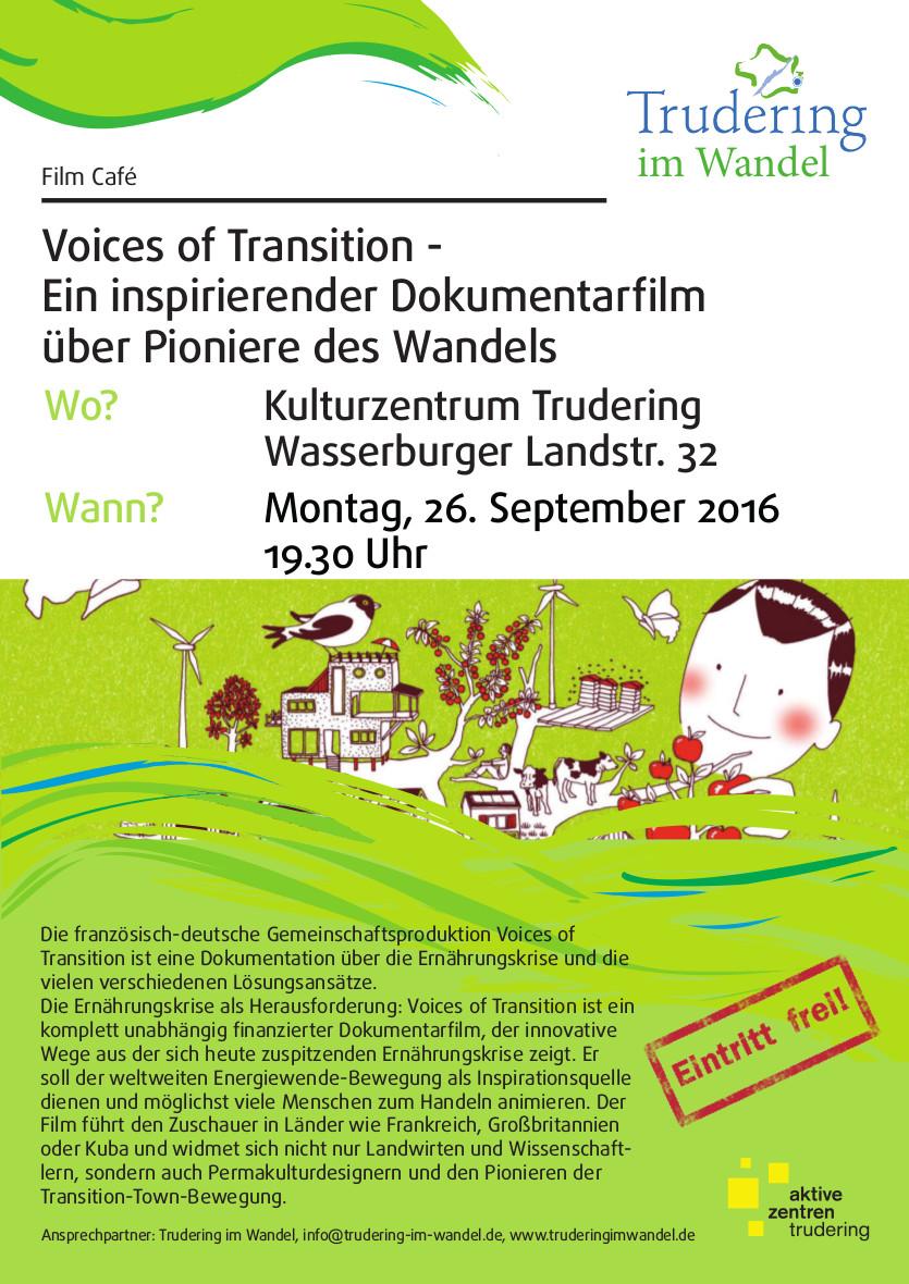 2016-07-12 Filmcafé Voices